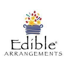 fruit arrangements nj edible arrangements 25 photos gift shops 2520 rte 22 scotch