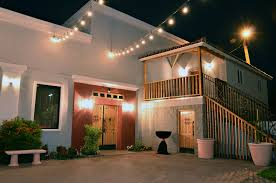 reception halls in az home puerta privada reception arizona