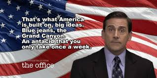 the office quotes archives officetally