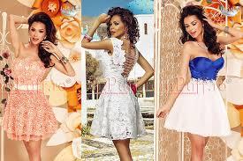 rochii online modele de rochii baby doll de vanzare online pentru banchet nunta