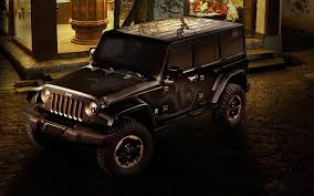 jeep life wallpaper jeep chinese dragon edition hd wallpaper 49493 automotive