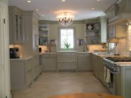 Kitchen Painting Wood Kitchen Cabinets House Exteriors - Painting wood kitchen cabinets ideas