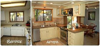 cool home products products to refinish kitchen cabinets kitchen best can you refinish