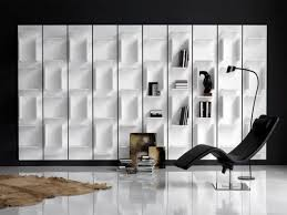 bookcase manufacturers modern contemporary furniture stores