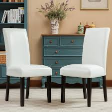 wood parson chairs sears