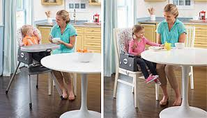 graco simpleswitch high chair u0026 booster zuba babies