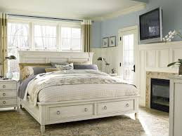 Wooden Bedroom Furniture Designs 2014 Zin Home Blog Interior Design Inspirations Part 3