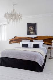 furniture easy bedroom decorating ideas ship chandelier color