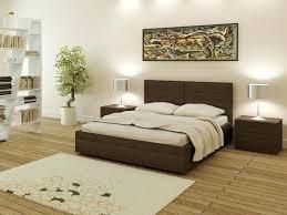 Floating Bed Frame For Sale Floating Bed Frame Floating Platform Bed Plans Search