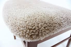 Ikea Faux Fur Throw Furniture Sheepskin Chair Pad Sheepskin Throws For Chairs