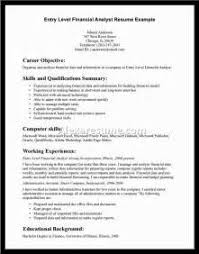 Laborer Resume Samples by Resume Objective Examples General Template Business Plan Template