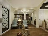 american home interior design how to create an iconic american