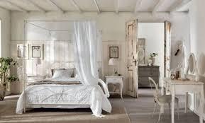 chambre romantique ile de déco chambre romantique moderne 19 caen chambre romantique avec