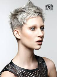 hairstyles for over 50 and fat face short hairstyles for over 50 with fat face trendy haircuts