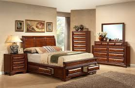 Cheap Quality Bedroom Furniture by Bargain Bedroom Furniture U003e Pierpointsprings Com