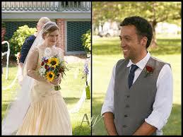 wedding photographers rochester ny kate dave s canandaigua wedding june 2015 rochester ny