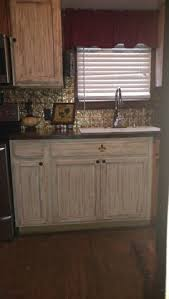 Kitchen Remodel Ideas For Mobile Homes Complete Mobile Home Remodel Project Showcase Diy Chatroom