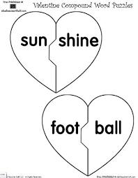 51 best teaching valentine u0027s day images on pinterest valentines