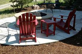 J S Landscaping by Franktown Custom Landscape J S Enterprises