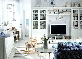 design a room free online living room design ideas tool image of designs free online home