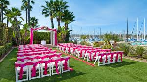 affordable wedding venues in san diego affordable wedding venues san diego wedding ideas