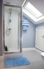 1101 best bathroom decorations images on pinterest