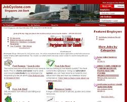 Best Place To Post Resume Online by Best Websites To Post Resumes Free Job Posting Sites Ontario