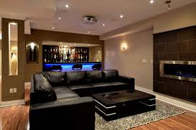 Ideas For Basement Renovations 18 Basement Remodel Ideas Design And Decorating Ideas For Your Home
