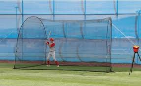 Backyard Batting Cages Reviews Top 6 Batting Cages Of 2017 Video Review