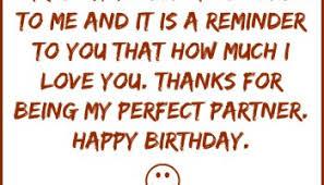Funny Birthday Memes Tumblr - birthday quotes funny tumblr king tumblr