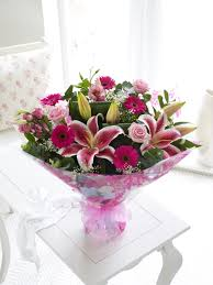 s day flower arrangements s day flower bouquet images thin