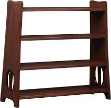 stickley bookcase for sale stickley bookcase craigslist gustav bookshelf hegemonia info