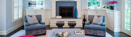 design center nj red bank design center red bank nj us 07701 interior designers