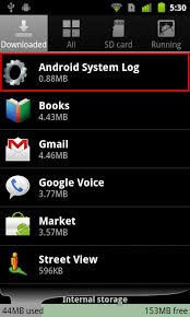 security alert new nickibot spyware found in alternative android - Android Spyware