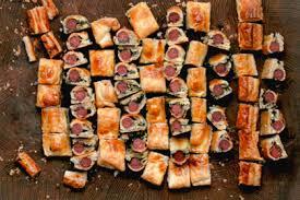 baked canapes grischuna spezialitats dal grischun baked canapés