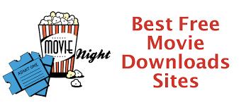 15 best free movie download sites 2017 updated
