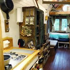 Lilypad Tiny House by The Tiny House Movement Is Bigger Than Ever Sugru