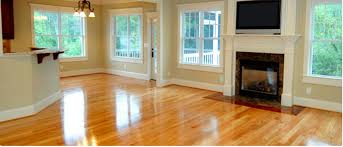 Care Of Laminate Wood Floors Jke Hardwood Flooring J K Eareckson U0026 Co Is Baltimore U0027s