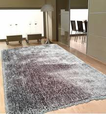 Solid Area Rugs Shag Viscose Solid Area Rug For Home Decor Rug Addiction