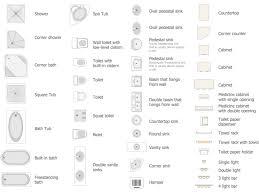 Online Kitchen Design Planner by Office 37 Architecture Apartments Office Kitchen Floor Plan