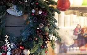 christmas craft fair hayling island rowans hospice rowans