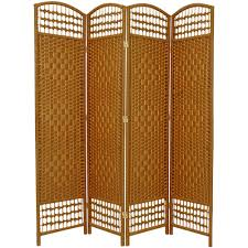 Wicker Floor Vase Divider Astonishing Dressing Divider Astonishing Dressing