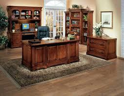 Beautiful Office Desks Designer Style Executive Desk Professional Office Furniture
