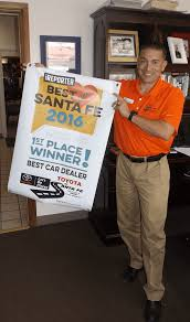 best toyota dealership best of santa fe toyota of santa fe