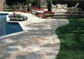 Brick Paver Patio Cost Calculator Awesome Patio Paver Calculator Tool Images Patio Ideas Patio Paver