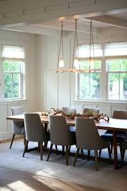 contemporary dining light fixtures contemporary dining room light fixtures modern contemporary dining
