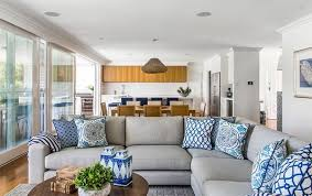 modern livingroom ideas 22 ideas for modern interior decorating with white and blue color