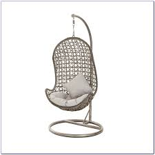 hanging rattan chair ikea chairs home decorating ideas xvoqdxmzjy