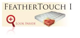 gold bond mattresses futon mattresses