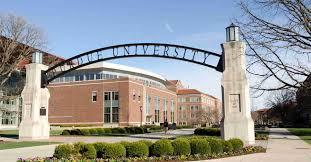 purdue university niche